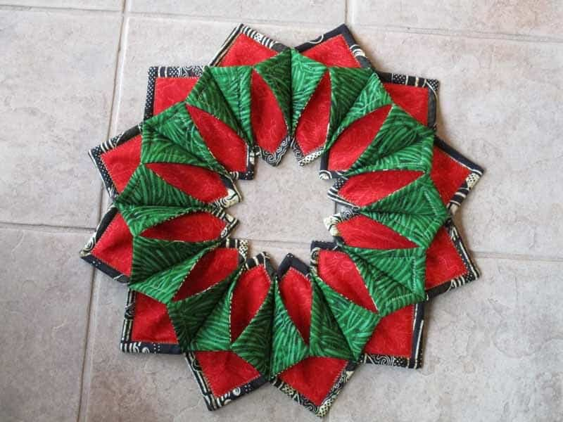 Marilyn-H-Jackson-Kwanzaa-wreath-1